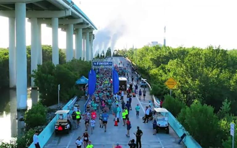 2019-key-largo-bridge-run